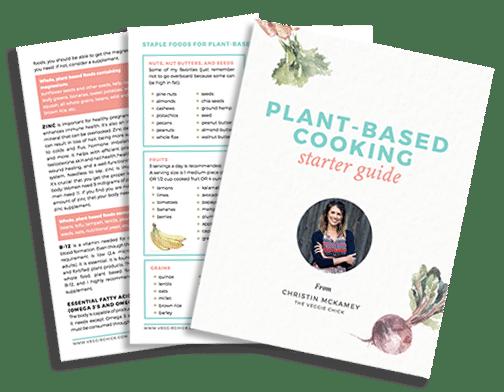 plant-based-starter-guide