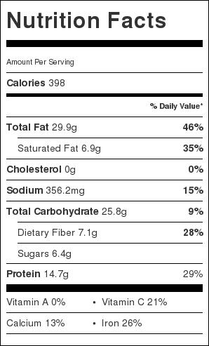 nutrition_spaghetti_squash_alfredo