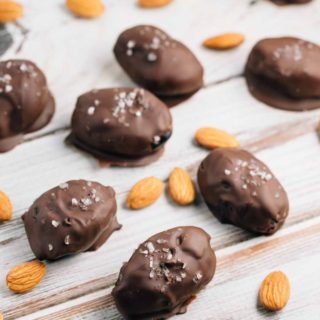 Chocolate_Almond_Dates