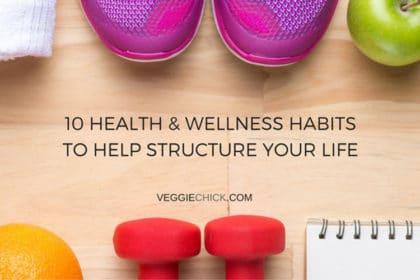 Health+And+Wellness
