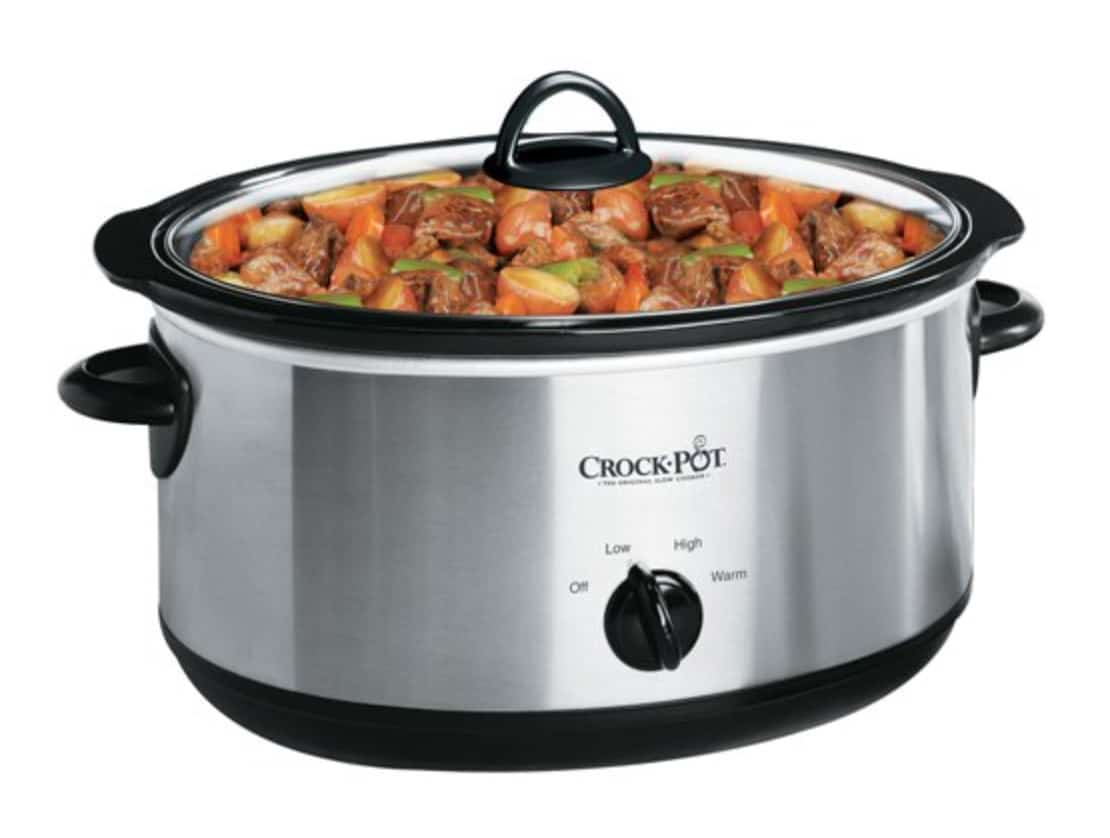 20 Must Have Kitchen Tools & Equipment | via veggiechick.com
