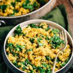 Kale_Quinoa_Featured
