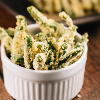 Panko_Crusted_Green_Beans_Featured_Image