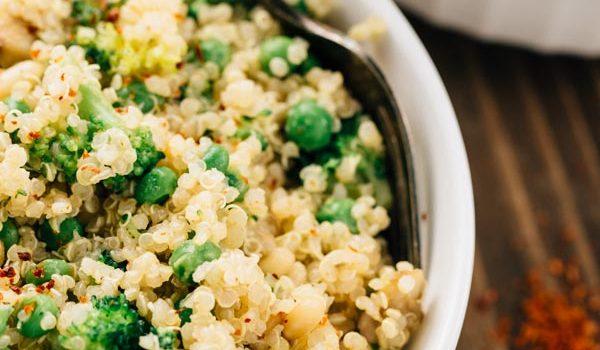 ... gluten free veggie reuben sandwiches vegan gluten free kale quinoa