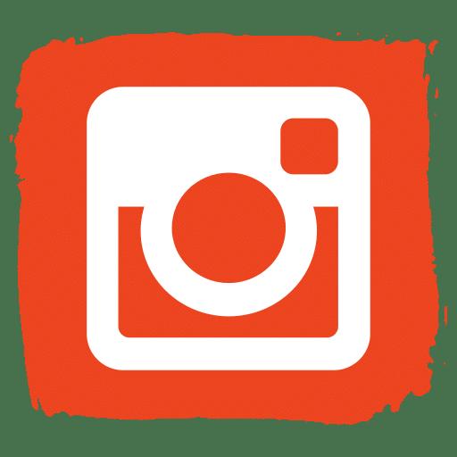 1476138951_instagram-grunge
