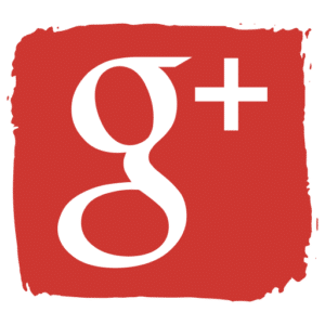 google-plus-grunge