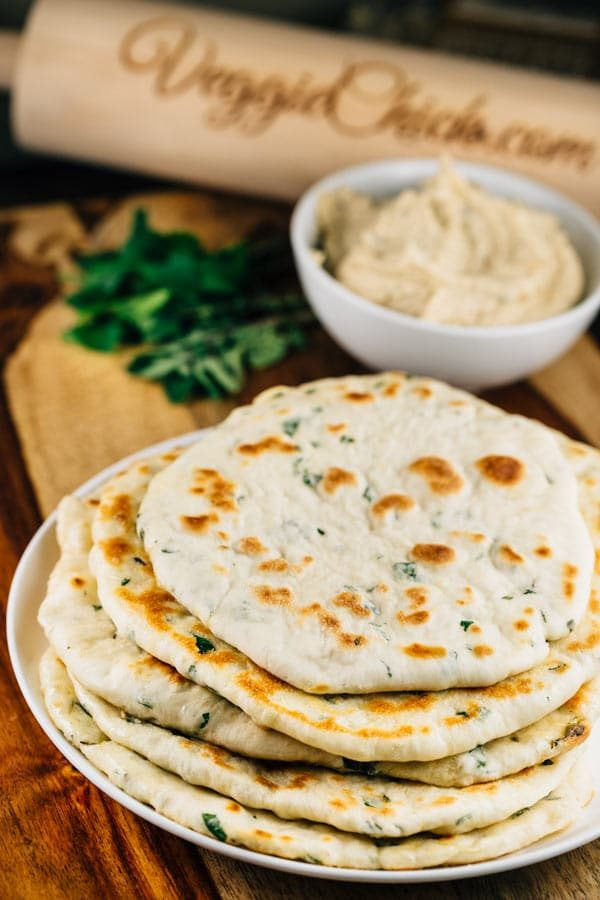 herbed_flatbread_featured2