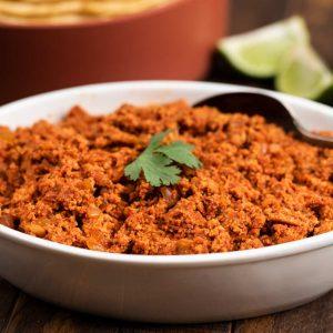 Homemade-Soy-Chorizo-Recipe