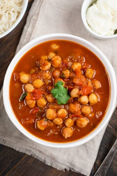 Instant-Pot-Chana-Masala