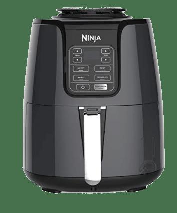 A Ninja air fryer